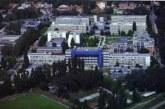 U sudentskim domovima u Novom Sadu trenutno boravi 328 studenata