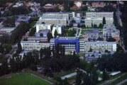 Rektor Novosadskog univerziteta: Razočarani smo ovogodišnjim plasmanom na Šangajskoj listi