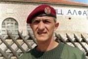 Kapetan Dragan: Borba za pravdu tek počinje