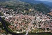 Bomba u dvorištu predsednika SNP-a u severnoj Mitrovici
