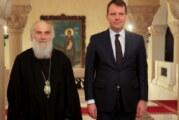 Saučešća: Odlazak patrijarha duboko pogodio SPC i srpski narod