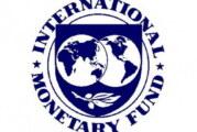 Misija MMF-a sutra u Beogradu