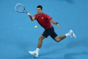 """Novak uvećao prednost, """"beži"""" Nadalu 2.635"""