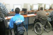 Međunarodni dan osoba sa invaliditetom