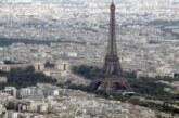 Sukobi tokom štrajka u Francuskoj, 500.000 ljudi na ulicama