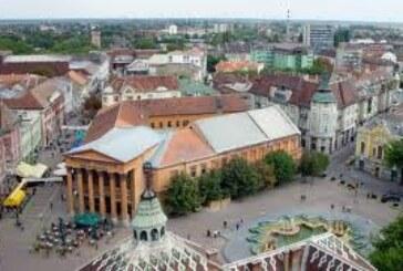 Subotica: Hospitalizovano 95 pacijenata,četiri na respiratoru