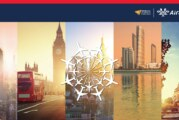 Velika zimska promotivna akcija Air Serbia
