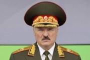 Lukašenko: Srbija može da računa na Belorusiju