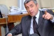 Hiljadu dana od ubistva Olivera Ivanovića