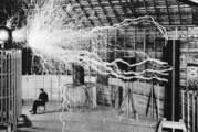 Nikola Tesla – večita inspiracija