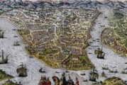 Vremeplov: Rođen Teodosije Veliki