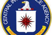 Šef CIA i dalje tvrdi:Rusija se mešala u izbore
