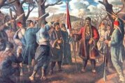 Vremeplov: Počeo Prvi srpski ustanak