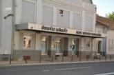 Nagrađeno Novosadsko pozorište