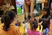 Donacija Imleka bolesnoj i nezbrinutoj deci
