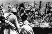 11 novembar – spomen dan primirja u prvom svetskom ratu