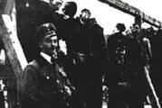 Obeležavanje godišnjice Mađarskog pogroma