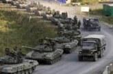 Ruska i vojske EU uspostavili kanale komunikacije zbog opasnih situacija