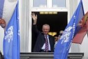 Šešelj: Vučić mi umanjuje šanse za pobedu
