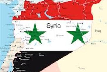 Asad: Sirija nema hemijsko oružje, to su bajke i izgovor