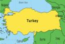 Turska traži izručenje, Kanter: Nemam ni kaznu za parkiranje