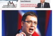 Novosadski reporter 105