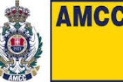 AMSS: Saobraćaj umeren