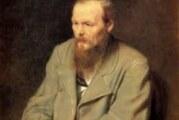 Vremeplov: Umro Dostojevski