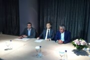 Carnex i Creta Farms ostvaruju strateško partnerstvo
