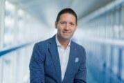 Novi generalni direktor Carlsberg Srbija Grupe