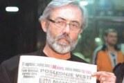 Nastavak suđenja za ubistvo Ćuruvije