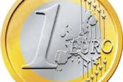 Evro danas 123,94 dinara