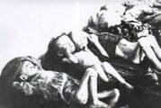 Donja Gradina: Dan sećanja na žrtve ustaškog zločina