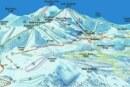 Ljajić: Gondola će preporoditi Kopaonik