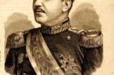 Vremeplov: Rođen knez Mihailo Obrenović