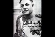 Vremeplov: Umro general Milan Nedić