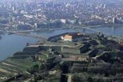 Ceo Petrovaradin bez vode do 16 časova
