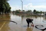 Upozorenja RHMZ na obilne padavine i bujične vodotokove, prestanak padavina popodne