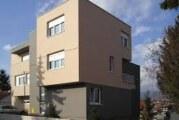 Mihajlović: Udeo građevine u BDP 5, cilj najmanje 7 odsto