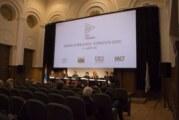 Konvencija bioskopskih prikazivača i distributera Srbije u Beogradu