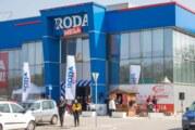 Zmaj je… najjeftinija Roda u Srbiji