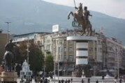 Ivanov odbio poziv Mogerini da mandat poveri Zaevu