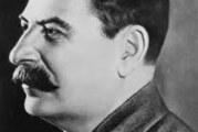 Rusija zabranila satirični film o Staljinovoj smrti