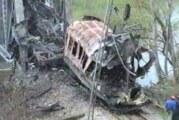 Krivična prijava Bundesveru zbog bombardovanja Srbije