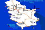 EPS zatražio ponude za izgradnju vetroparka kod Kostolca