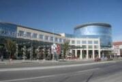Erste grupa: Kriza će najmanje pogoditi privredu Srbije