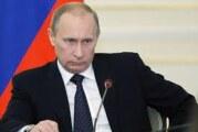 Đukanović: Rusija manipuliše DF-om