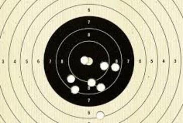 Nova odličja za srpske strelce, osvojeno 7 medalja na EP