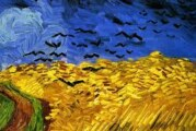 Vremeplov: Rođen Van Gog