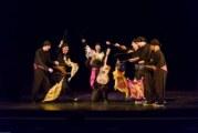 Na Drini ćuprija i Allegro con brio pobednici 67. Festivala profesionalnih pozorišta Vojvodine